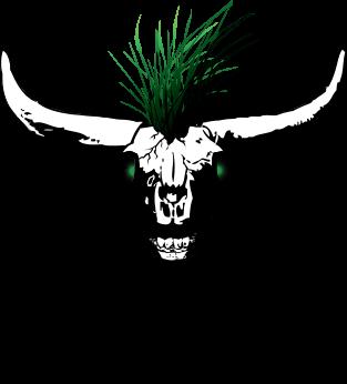 Duraroot Logo